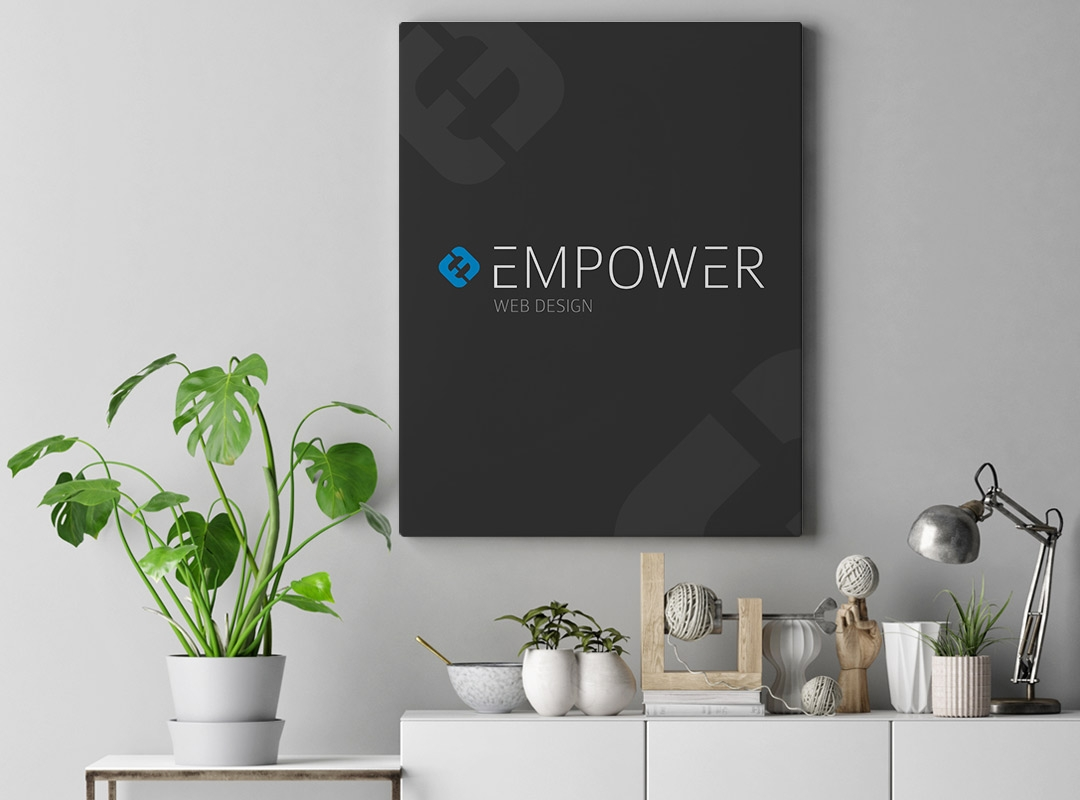 Empower Web Design (@empowerweb) Cover Image