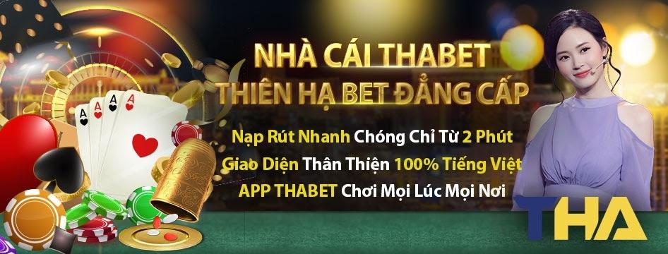 Thabet Online (@thabetonline) Cover Image