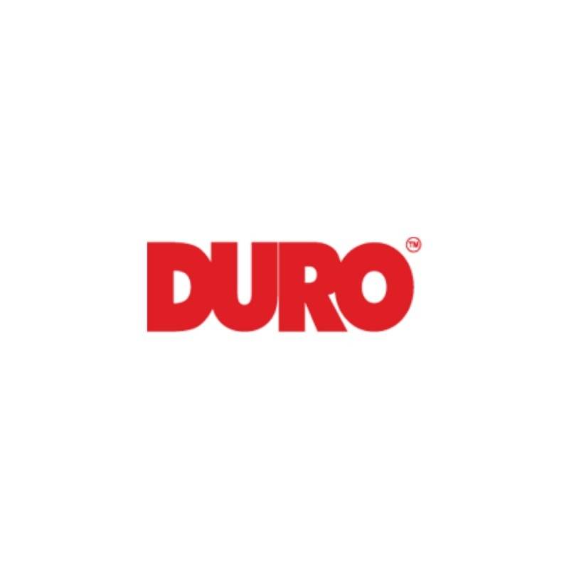 Duroply Industries Limited (@duroplyindustries) Cover Image