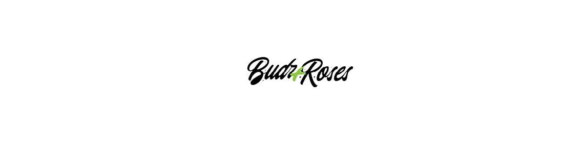 BudZ & Rosez (@getbudznroses) Cover Image