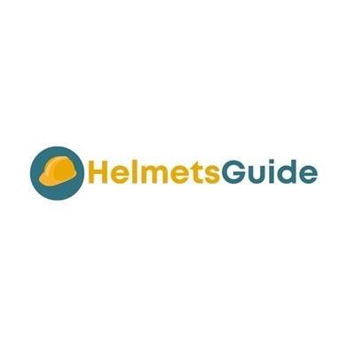HelmetsGuide (@helmetsguide) Cover Image
