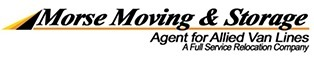 Morse Movers (@morsemovers) Cover Image