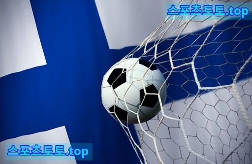 sportstoto.top (@truegamewin) Cover Image