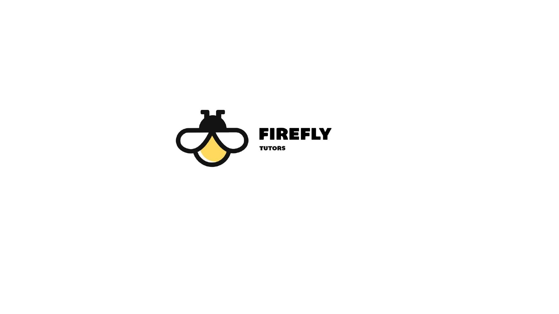 Firefly Tutors San Francisco (@myfireflytutorssf) Cover Image