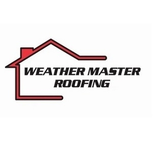 WeatherMaster Roofing (@shawnbrewton41) Cover Image