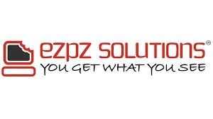 Ezpz Solution (@ezpzsolution) Cover Image