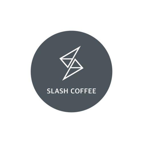 SLASH  (@slashcoffee) Cover Image
