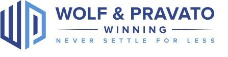 Law Offices of Wolf & Pravato (@richardpaul2) Cover Image