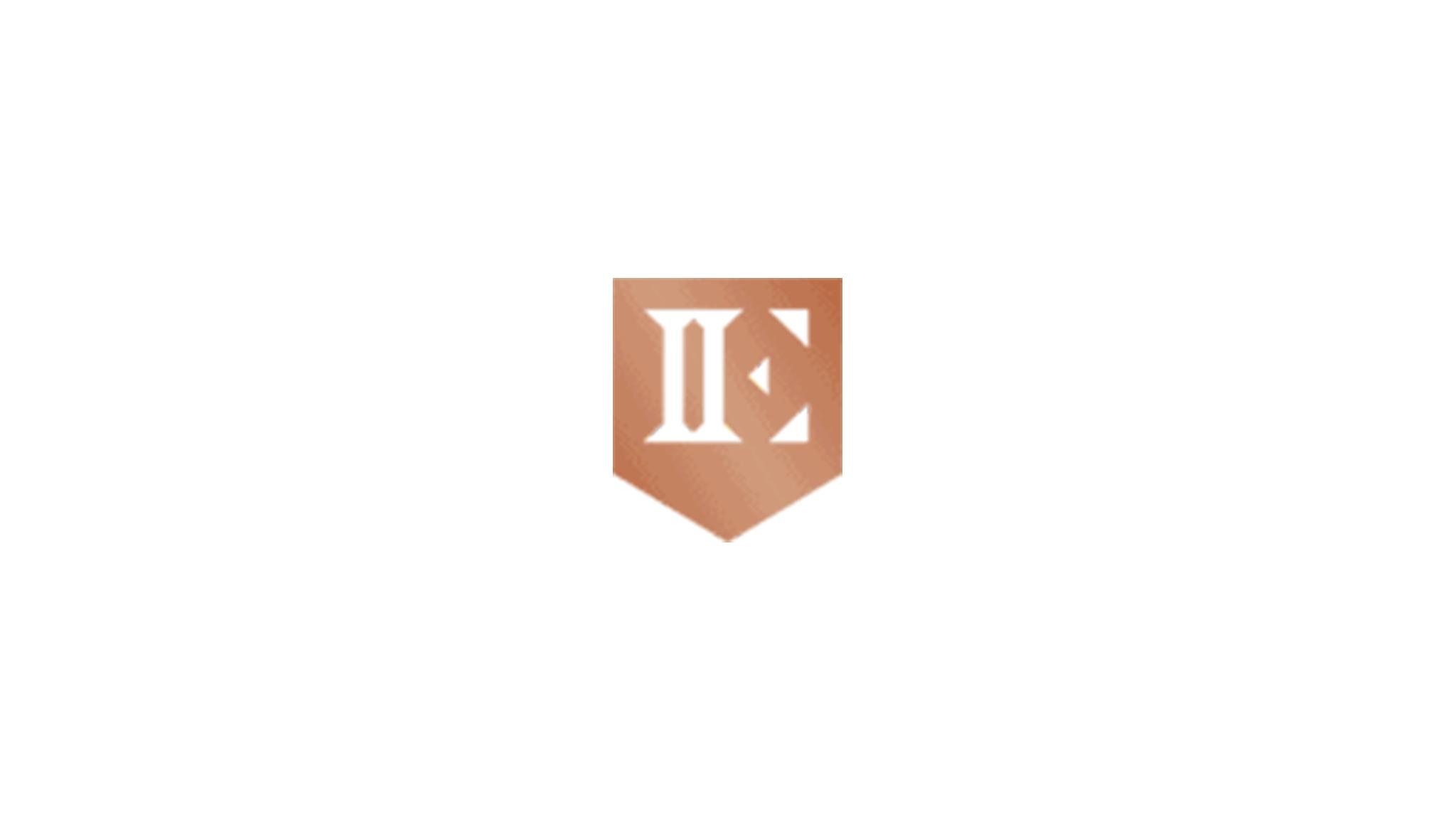 The Echavarria Law Firm (@lawsanantonio) Cover Image