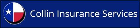 Collin Insurance Services (@collininsuranceplanotx) Cover Image