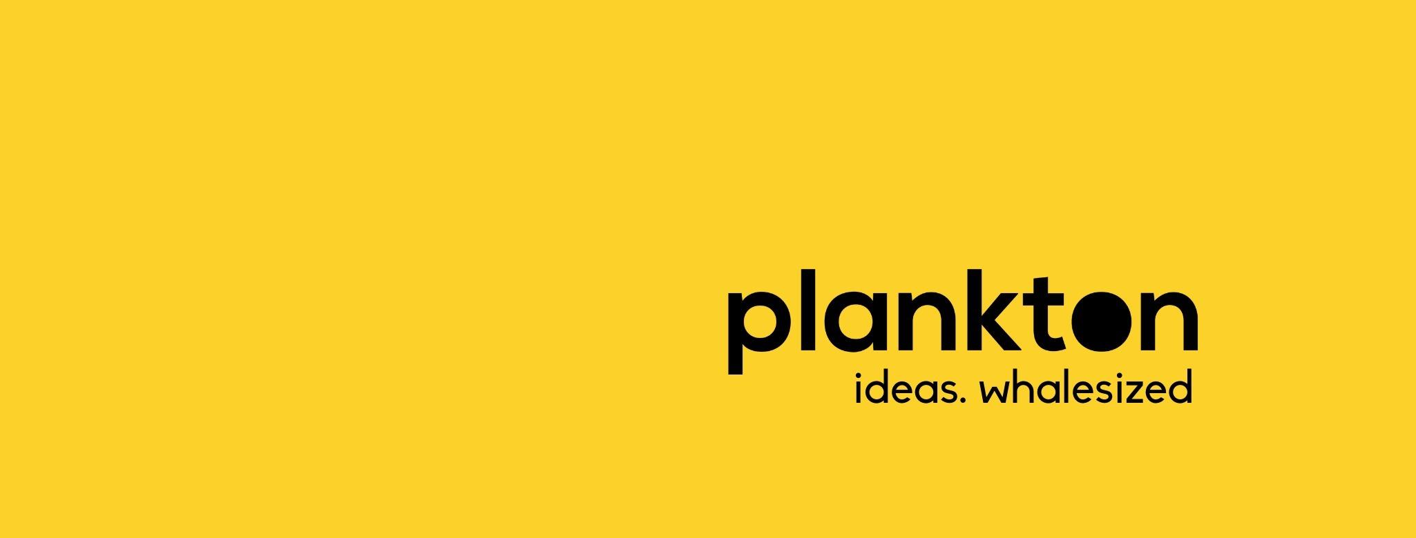 Plankton AB (@planktonab) Cover Image