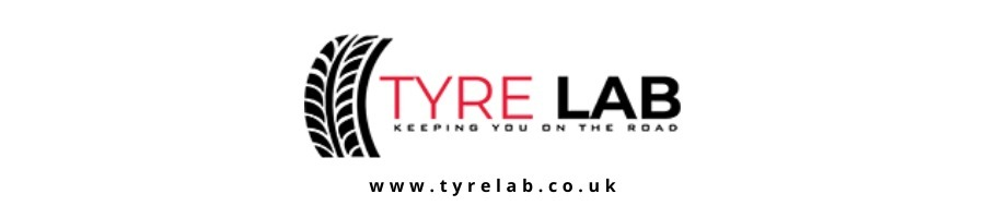 Tyres ab (@tyreslab) Cover Image