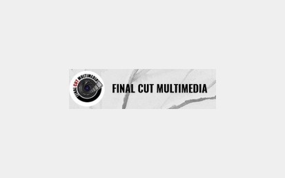 Final Cut Multimedia (@finalcut453) Cover Image