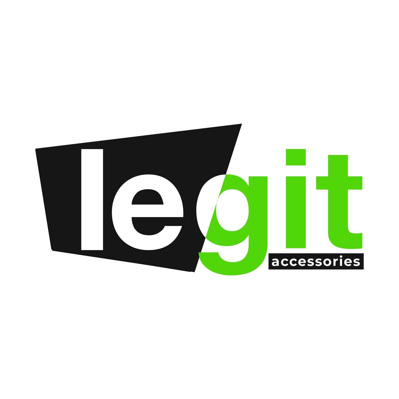 Accessoires Legitimë Inc. (@accessoireslegitime) Cover Image