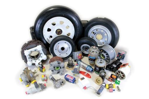 Superior Air Parts (@superiorairparts) Cover Image