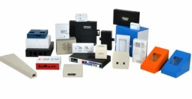 Tool Less Plastic Solutions INC (@toollessplastic) Cover Image