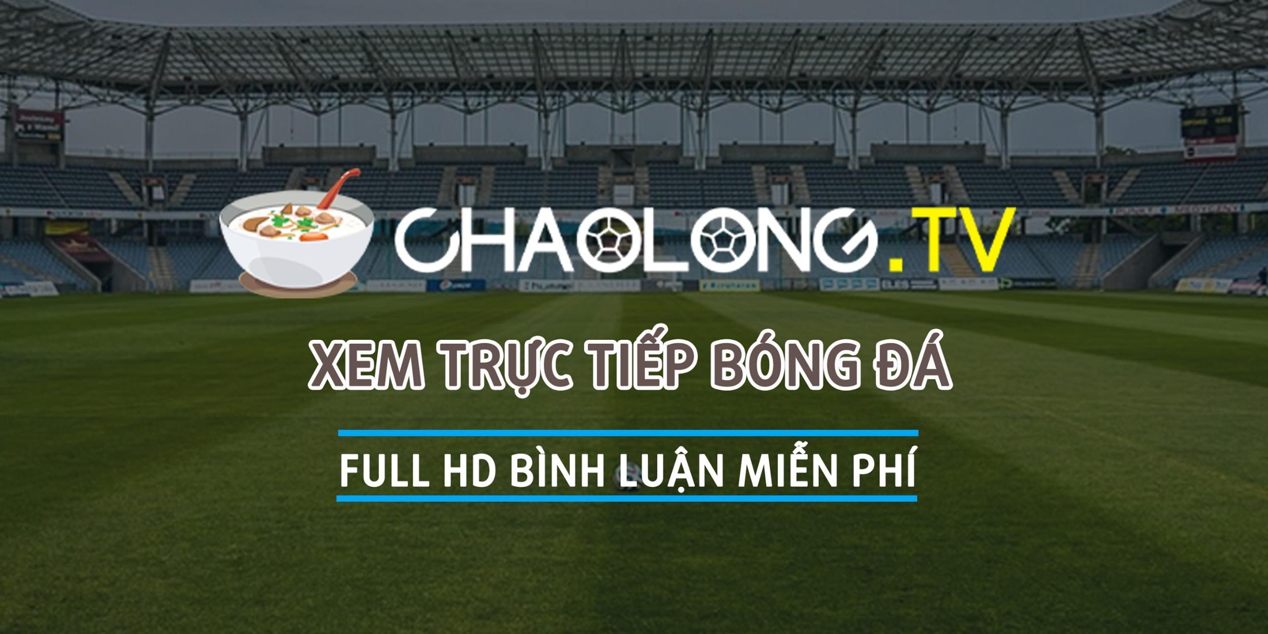 Cháo Lòng TV (@chaolongtv88) Cover Image