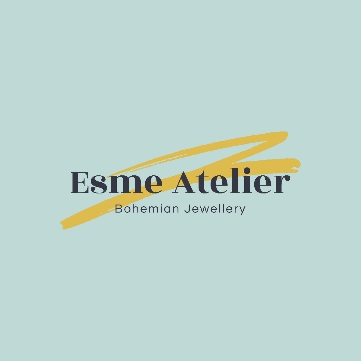 Esme (@esmeatelierbohemianjewellery) Cover Image