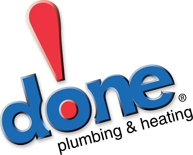 (@doneplumbing) Cover Image