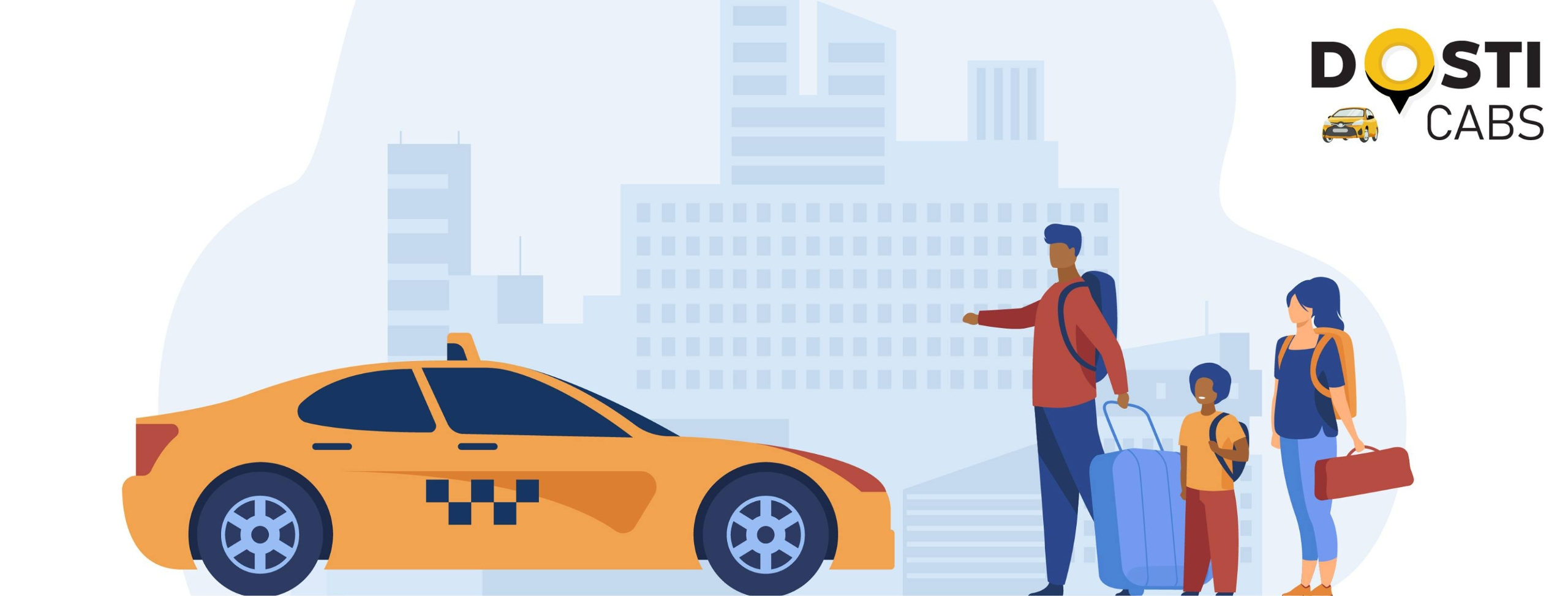 local-taxi-service-in-chanidgarh (@localtaxiserviceinchandigarh) Cover Image