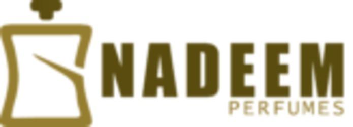 Nadeem Perfumes (@nadperfumes80) Cover Image