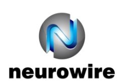 Neurowire (@neurowire) Cover Image