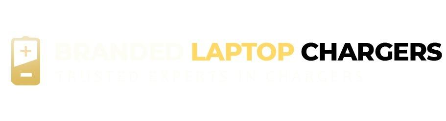 brandedlaptopchargers (@brandedlaptopchargers) Cover Image