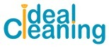 Grout Cleaning Dubai (@idealcleaninguae0) Cover Image