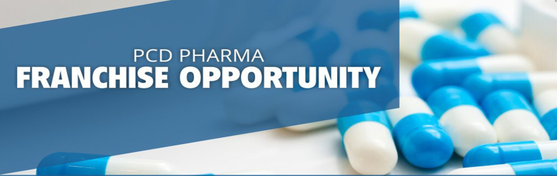 Derma Company in Ahmedabad (@dermapharmafranchise) Cover Image