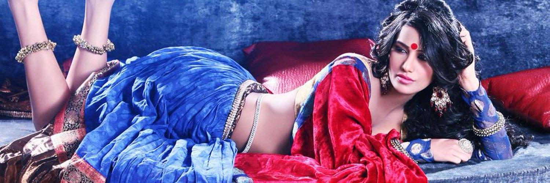 Dolly singh (@modeldollysingh) Cover Image