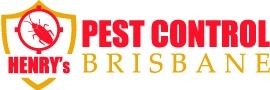 Pest Control Bridgeman Downs (@henryspestcontrolbridgemandowns) Cover Image