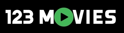 123movies (@123movies_site) Cover Image