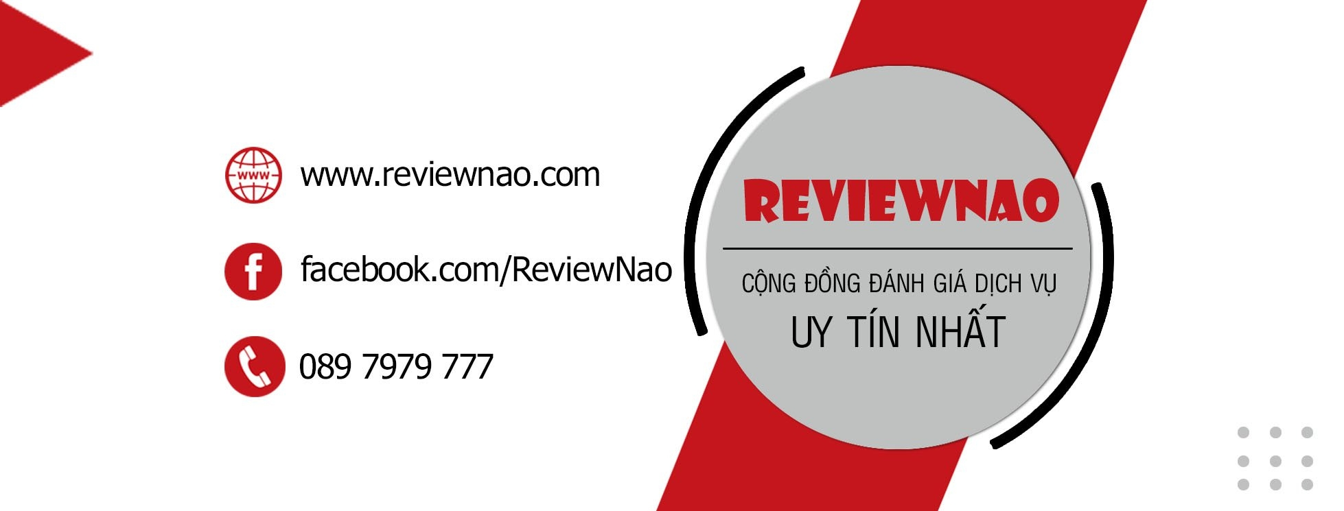 Review Nao (@reviewnao) Cover Image