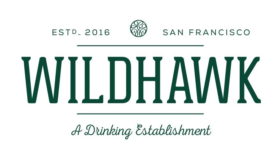 Wildhawk (@avidmorga409) Cover Image