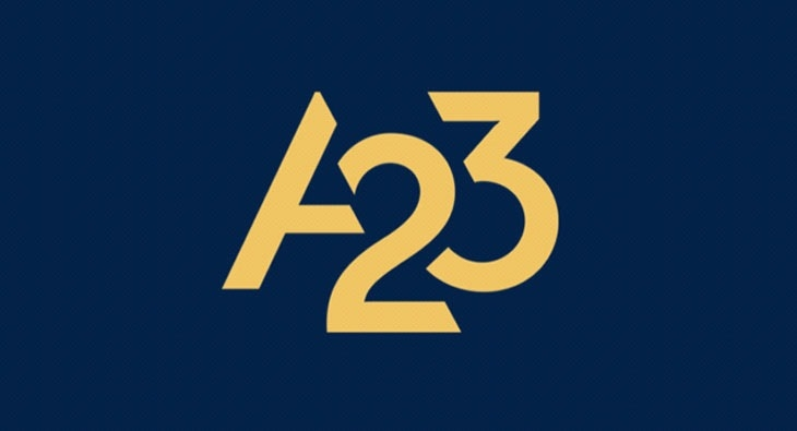 A23Rummy (@a23rummy) Cover Image
