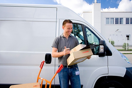 Bluffton Delivery Service (@blufftondeliveryservice) Cover Image