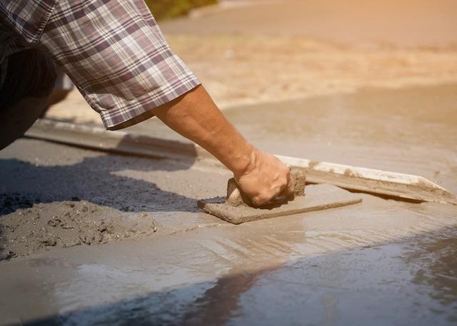 Concrete Reno (@concretereno) Cover Image