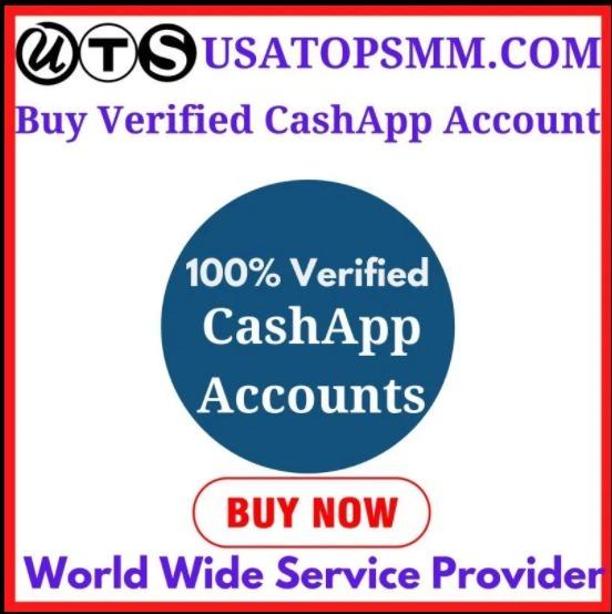 Buy Verified CashApp Account (@usatopsmm2521414) Cover Image