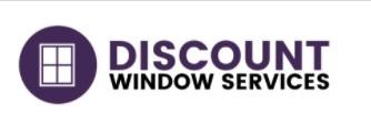 Discount Window Services (@jamesgilmore14) Cover Image