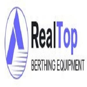 Realtop (@realtoprubber) Cover Image