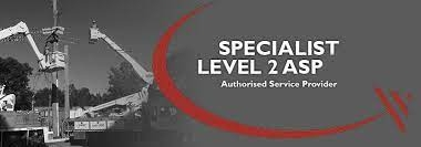 Level 2 Electrician Sutherland Shire (@sutherland20) Cover Image