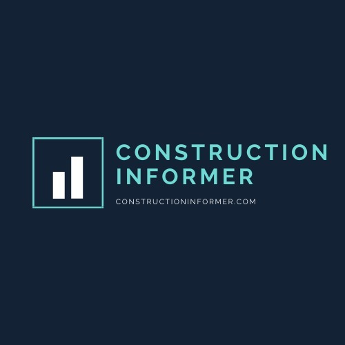 Construction In (@constructioninformer) Cover Image