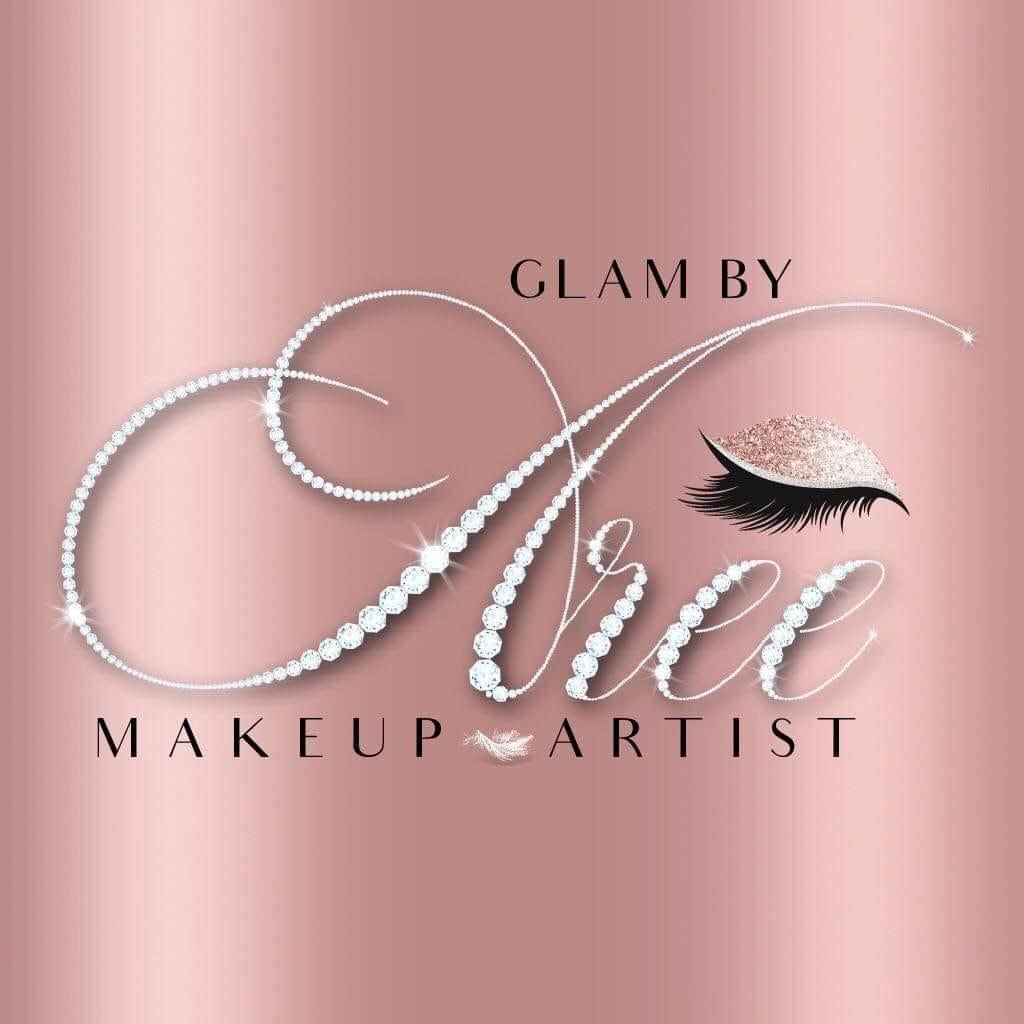 GlamArtistrybyAree (@glamartistrybyaree) Cover Image