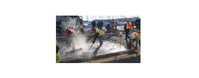Carrollton Concrete Crew (@carrolltonconcretecrew) Cover Image