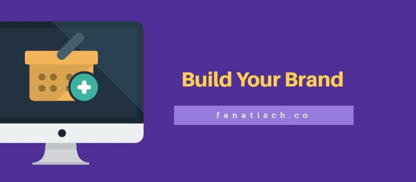 Fanatisch Digital Marketing  (@fanatischdigital) Cover Image