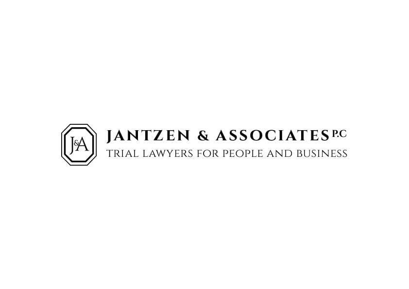 Jantzen and Associates, P.C. (@jantzenassociates) Cover Image