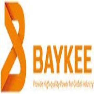 baykeeupssolar (@baykeeup) Cover Image
