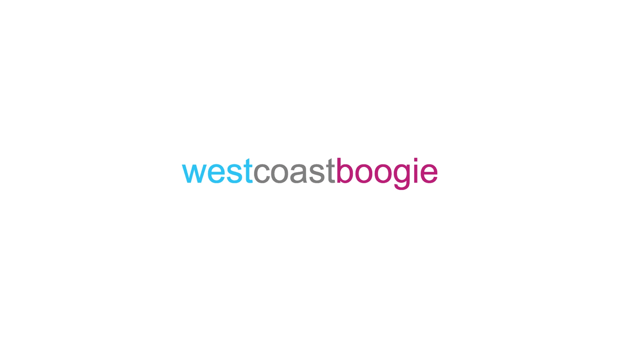 West Coast Boogie Party Bus (@wcbpartybus) Cover Image
