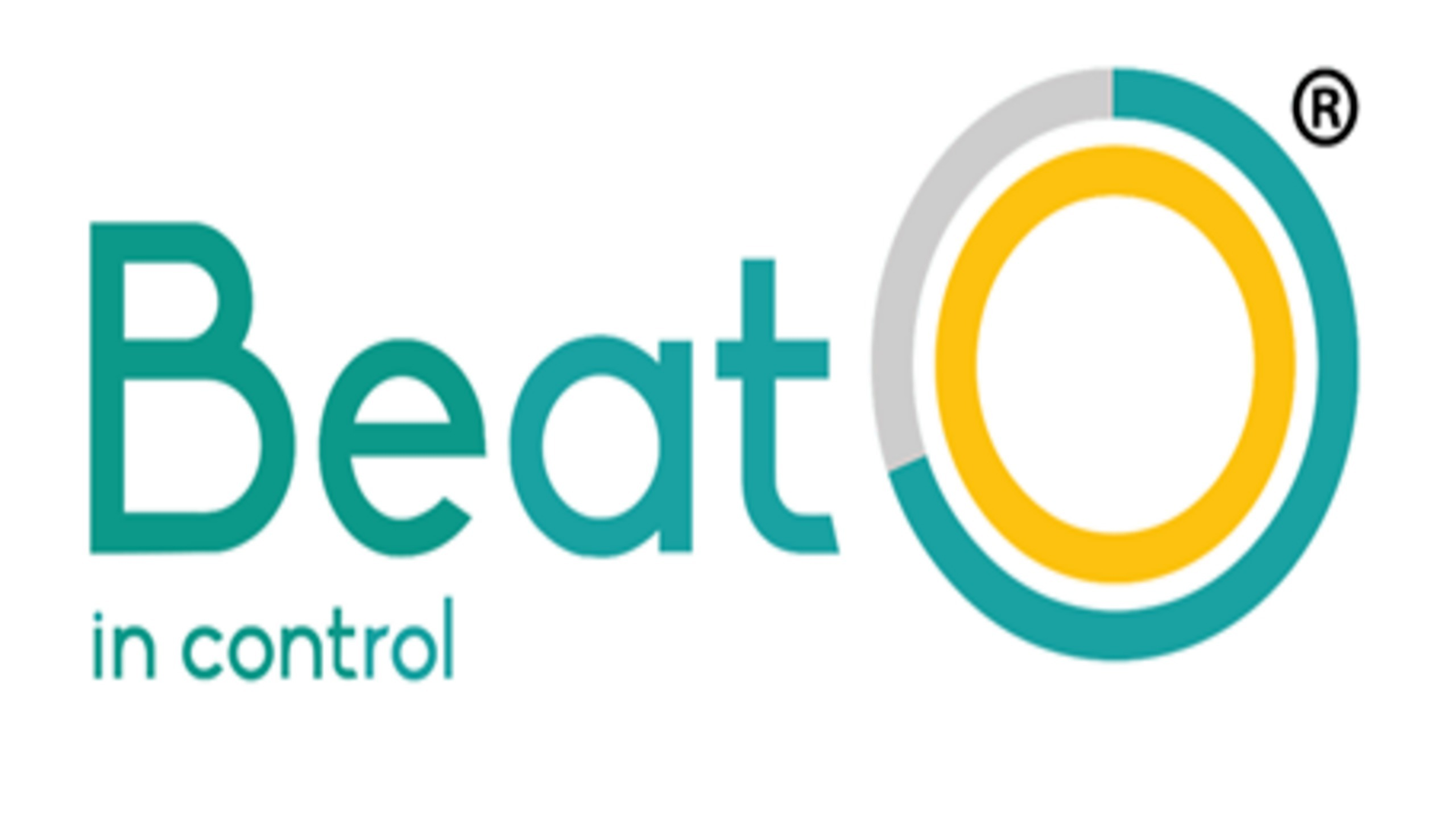 BeatO SMART Diabetes Management (@beatoapp1) Cover Image