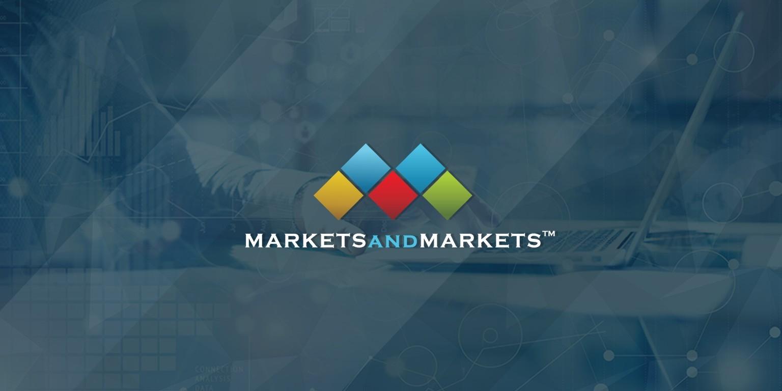 MarketsandMarketRese (@marketsresearchhub) Cover Image
